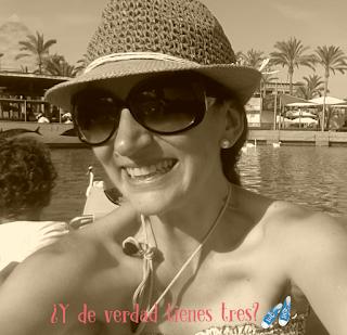 blogger-seguridad-confianza-felicidad-alegría