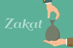 Memahami Makna Zakat