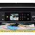 Printer Epson Expression Photo XP-410 Review