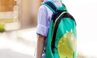 Ηλεία: 8χρονος έμεινε μόνος του στο ΚΤΕΛ επειδή ακυρώθηκε δρομολόγιο σχολικού λεωφορείου