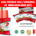 0858-6248-6502 (IST) Jual Fiforlif Apotek Indramayu