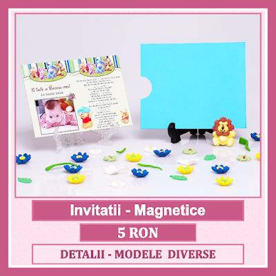 http://www.bebestudio11.com/2016/12/invitatii-botez-magnetice.html