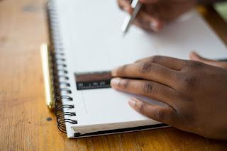 Caderno - Conhecimentos específicos de pedagogia para concurso público