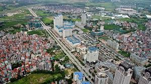 thong-tac-cong-tai-huyen-tu-liem