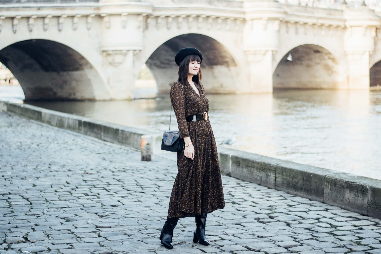 paris-styleblogger-look-fashion-mode-streetstyle-ootd-meetmeinparee