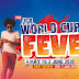 [Event] Pre Fifa World Cup Fever @ Sunway Lagoon Theme Park