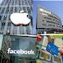9 Merek Perusahan Termahal Di Dunia