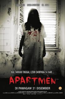 Download Film Download Apartmen 2015 [Malaysia Movie] BluRay Ganool Movie