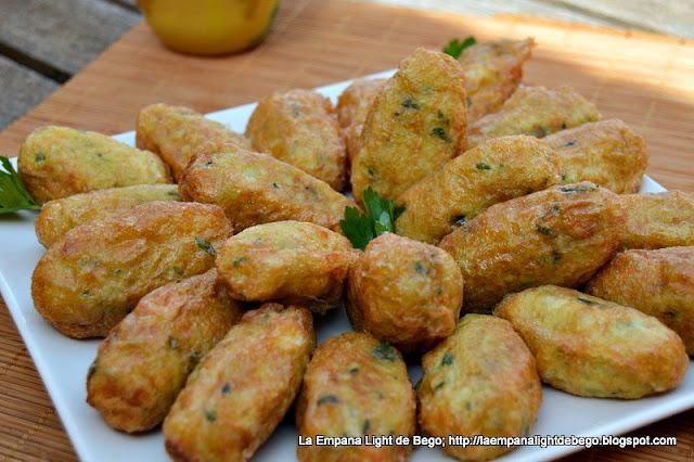 receta-de-albondigas-de-bacalao