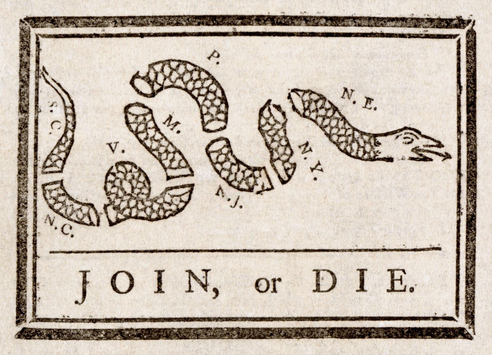 the american political system 10 22 the anti federalists 10 22 the anti federalists