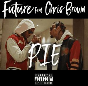 FUTURE – PIE FT CHRIS BROWN-HOLYKEY1.COM