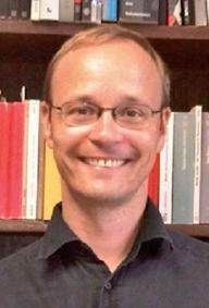 Carsten Schapkow