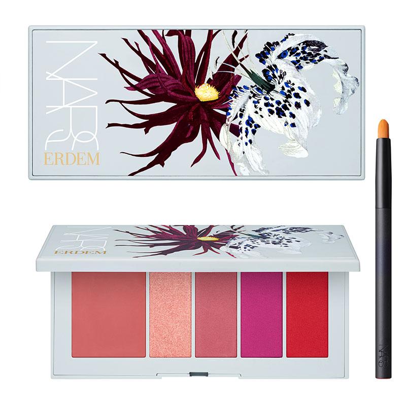 nars-erdem-lip-powder-palette