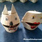 http://manualidadesconmishijas.blogspot.com.es/2014/11/empqtdbonito-hueveras-de-carton.html