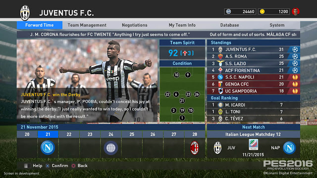 fifa 12 highly compressed 10mb