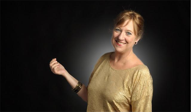 Contacta con Sonia Rodríguez Mella traductora profesional con más de 20 años de experiencia