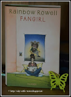 https://ruby-celtic-testet.blogspot.com/2017/07/fangirl-von-rainbow-rowell.html