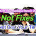 BSEB 12th Intermediate Result Date  Not Fixed - Don't Waste your Time