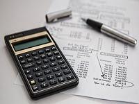 Line-of-Credit-vs-Loan