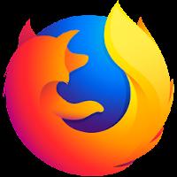 Mozilla Firefox Quantum 57.0.3 Latest (32bit64bit)