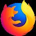 Mozilla Firefox Quantum 57.0.3 Latest (32bit/64bit)