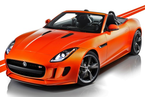 2014 jaguar f type review automotive cars. Black Bedroom Furniture Sets. Home Design Ideas