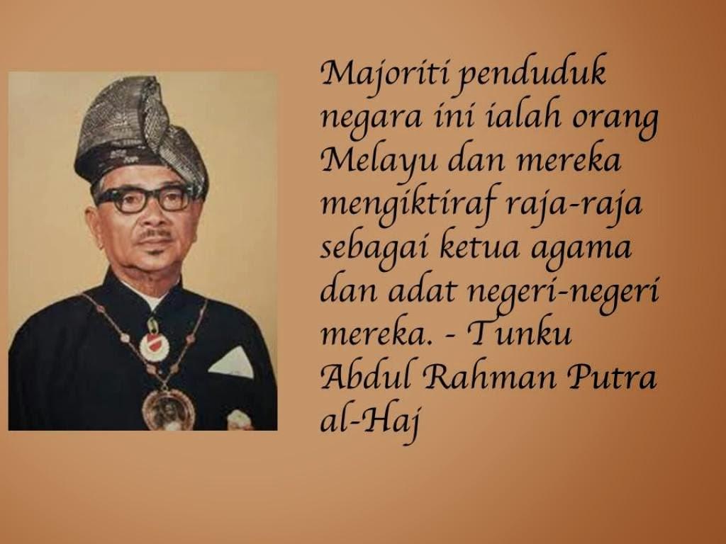 Kata Kata Mutiara Tokoh Malaysia Mengapa Q