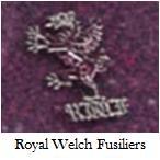 http://queensjewelvault.blogspot.com/2017/03/royal-welsh-leek-presentation-and-royal.html