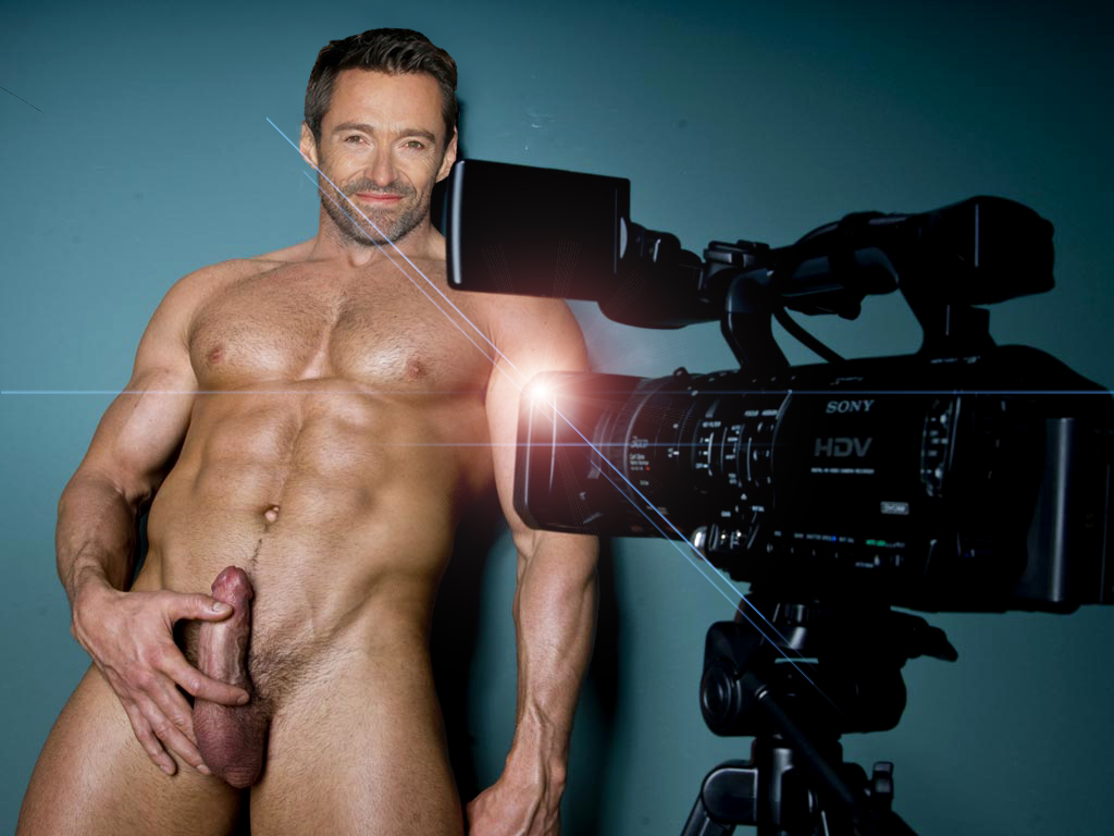 mobile-hugh-jackman-naked-penis-hairless-young