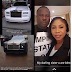 Nigerian Billionaire Buys 1st Wife a Rolls Royce After marrying 2nd Wife