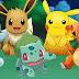 Détective Pikachu : Vers deux nouveaux films live Pokémon ?