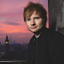 "Ed Sheeran registra música nova, ""City Lights"", com parceiros do seu primeiro CD"