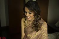 Akshara Gowda ~ Portfolio Pics Galleries 004.JPG