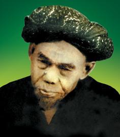 KH Abdul Karim by Santrie Salafie