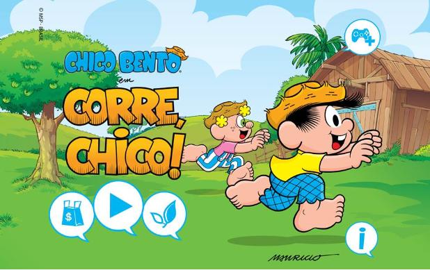 correchico.png (618×389)