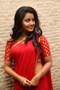 Anupama Parameswaran new cute photos-thumbnail-53