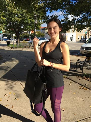 lululemon wild-and-free-tank-tight all-day-tote