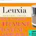 Enhance the Elastin in the Skin with Leuxia Avis