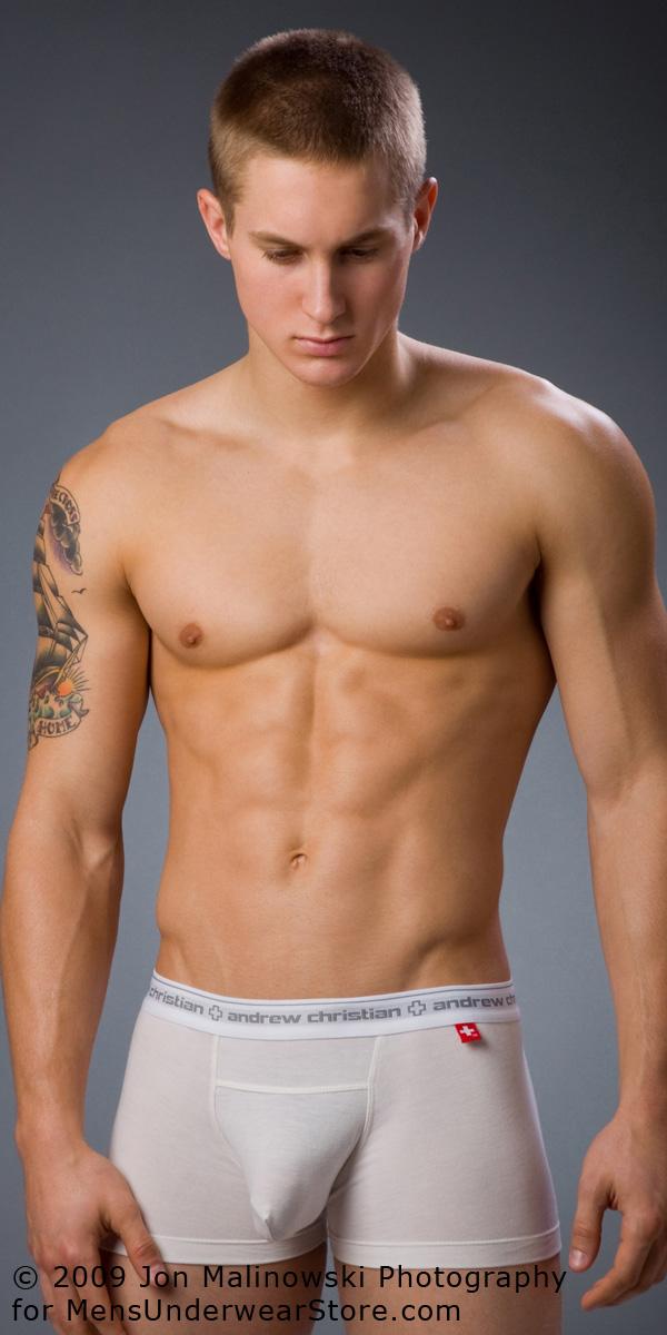 Великая фото боксеров голых мужчин порно