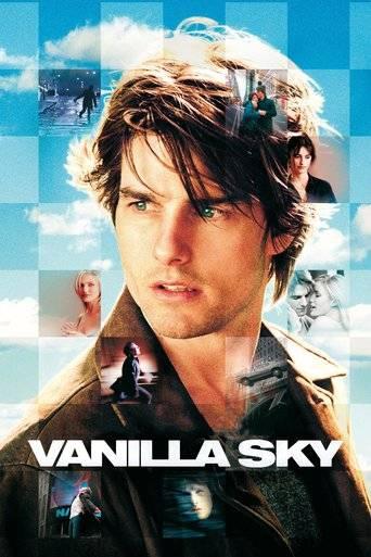 Vanilla Sky (2001) tainies online oipeirates