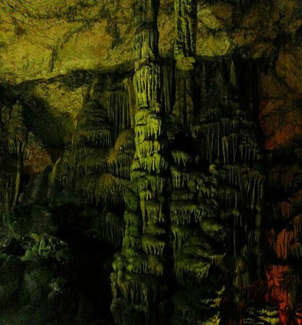 grotte dikteon zeus