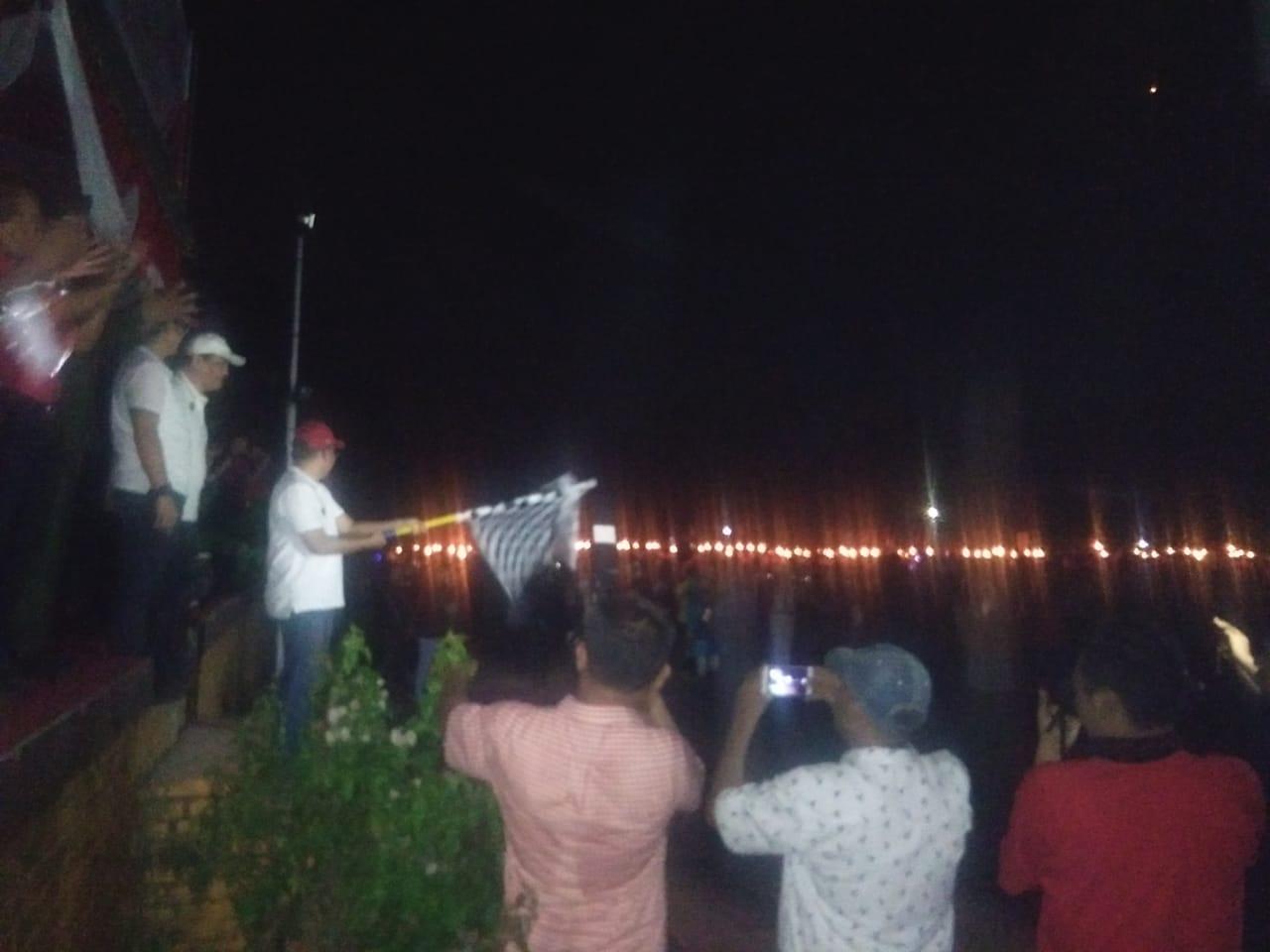 Lintastotabuancom Ragam Informasi Sulut Dan Bolmong Raya