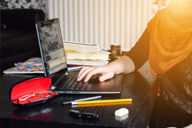 Menulis untuk Sukses di Wattpad