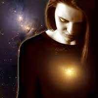 Espalha amor e luz