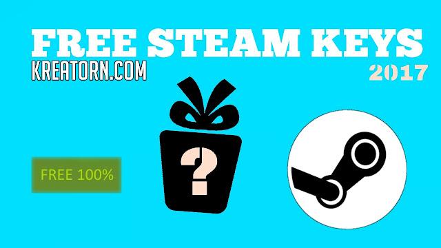 Bedava Steam Oyunu Alma Siteler