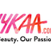 Nykaa.com will continue high growth performance with 350% revenue increase in FY 16-17