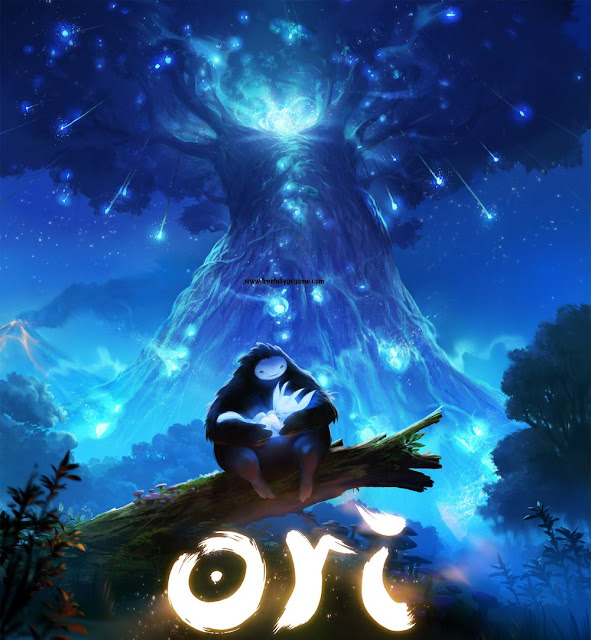 Ori-And-The-Blind-Forest-PC-Game-Free-Download