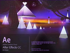 Adobe After Effect CC 2015 Full Final