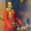 Rocky Gerung Dan Galileo Galilei