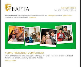 http://www.baftakids.org/bafta-kids-young-presenter-competition